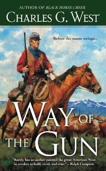 way of the gun charles g west 217 x 350